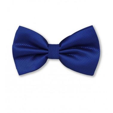 coffret cravate slim bleu et bouton manchette nounours. Black Bedroom Furniture Sets. Home Design Ideas