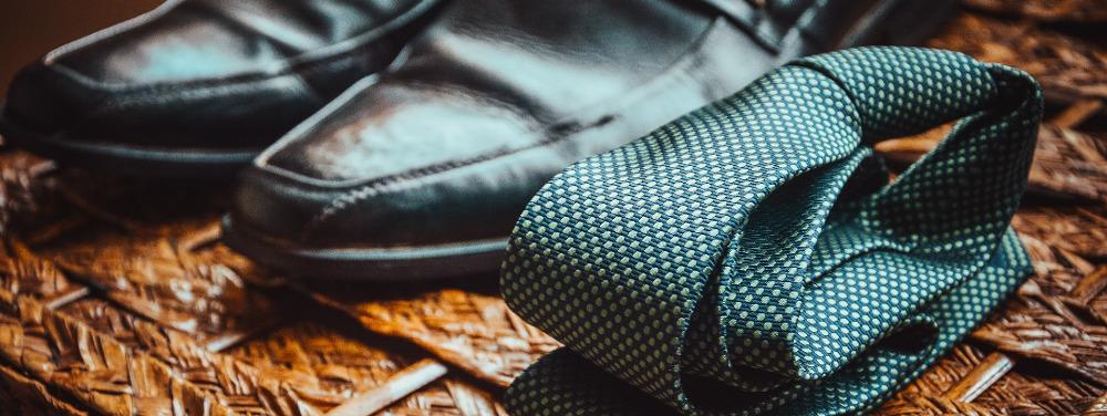 acheter une cravate