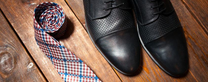 code promo label cravate