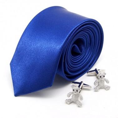 Coffret cravate rêve d'enfance
