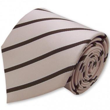 """cravate """"The 1970s"""""""