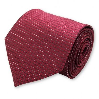 """cravate """"Petits carreaux Vintage"""""""