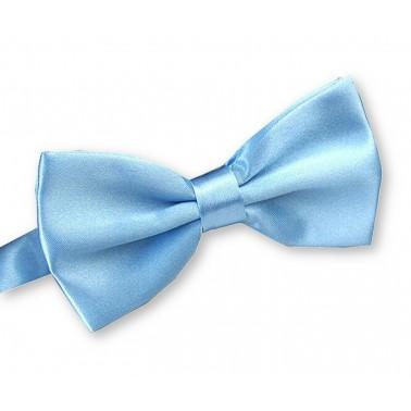noeud-papillon-unie-couleur-bleu-du-ciel